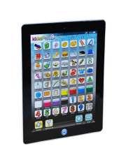 Kids Pad Tablet Graficzny dla Dzieci-23467