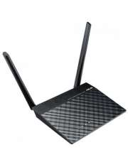 Router Asus RT-N12-N300 DSL-23489