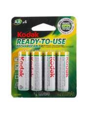 Bateria AA Kodak Akumulatorki 2100MAH-23667