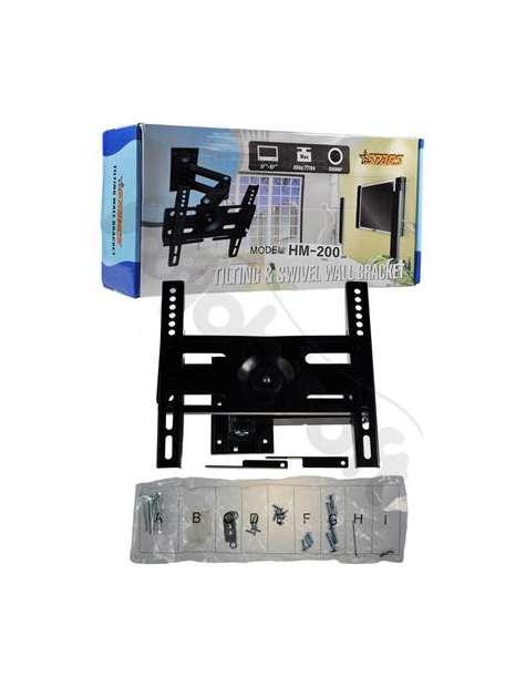 Uchwyt TV HM-PL 200-23922