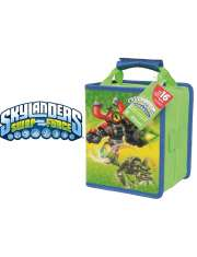 Skylanders Mini Carry and Display-23493