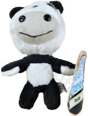 Zabawka Panda Średnia 50102-22959