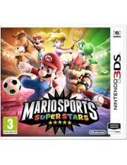 Mario Sport Superstars 3DS-20275