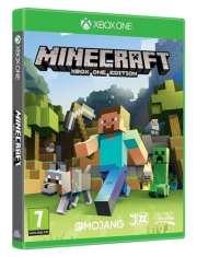 Minecraft Xone-578