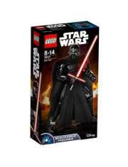 Klocki Lego Star Wars 75117 Kylo Ren-26191