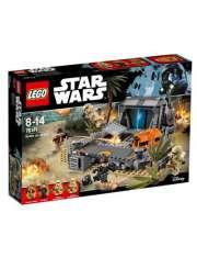 Klocki Lego Star Wars 75171 Bitwa na Scarif-26221