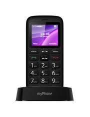 myPhone Simply 2 Black-26241