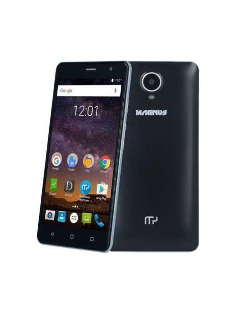 myPhone Magnus Czarny-26244