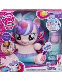 My Little Pony Księżniczka Flurry Heart B5365 Hasb