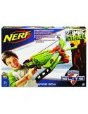 Nerf N-Strike Elite Zombie Strike A6558 Crossfire