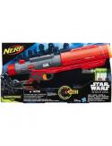Nerf Star Wars Imperial Death Trooper Deluxe B7765