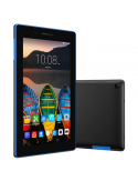 """Tablet Lenovo TAB3 A7-10I Essential 7"""" 3G"""