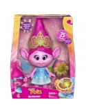 Hasbro Trolls Lalka Trol Śpiewająca Poppy B6568 PL