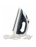 Żelazko Bosch QuickFilling TDA2365 Typ:CCBD5