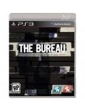 The Bureau Xcom PS3