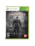 Dark Souls II PL XBOX