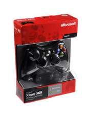 .Pad Xbox360 NSF-00002-21906