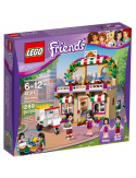 Klocki Lego Friends 41311 Pizzeria w Heartlake