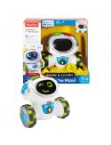 Fisher Price FKC36 Movi Mistrz Zabawy Robot