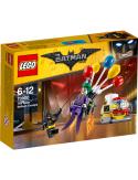 Klocki Lego Batman Movie 70900 Balonowa Ucieczka
