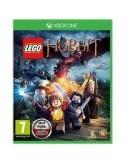 Lego The Hobbit Xone
