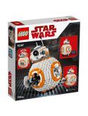 Klocki Lego Star Wars 75187 BB-8™