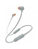 Słuchawki JBL T110BT Szare