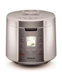Muliticooker Biały Panasonic SR-TMX530