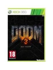 Doom 3 BFG Edition Xbox360-27644