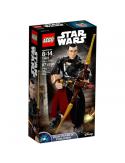 Klocki Lego Star Wars 75524 Chirrut Îmwe