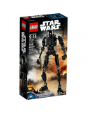 Klocki Lego Star Wars 75120 K-2SO Droid