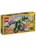 Klocki Lego Creator 31058 Potężne Dinozaury