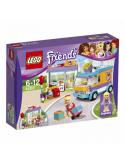 Klocki Lego Friends 41310 Dostawca Upominków