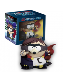 South Park Fractured But Whole The Coon 6 Inch Fig