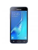 Samsung Galaxy J3 LTE 8GB Black (SM-J320)