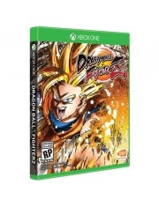 Dragon Ball Fighter Z Xone-28056