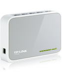 Switch TP-Link TL-SF1005D PC