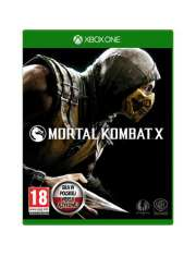 Mortal Kombat X Xone-6143