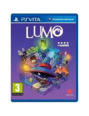 Lumo PSV-28548