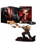 Tekken 7 Collectors Edition PC