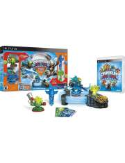 Skylanders Trap Team Starte Pack PS3-28749