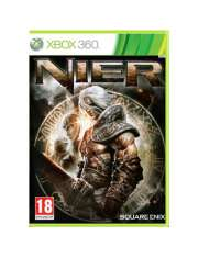 Nier Xbox360-29266