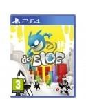 De Blob PS4