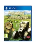 Professional Farmer 2017 Gold Edition PS4