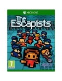The Escapists Xone