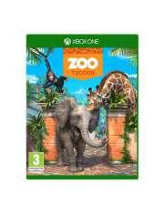Zoo Tycoon Xone-29446