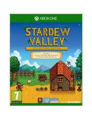 Stardew Valley Collectors Edition Xone-29577