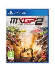 MXGP 2 PS4-29607
