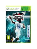 IHF Handball Challenge 14 Xbox360