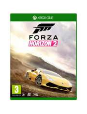 Forza Horizon 2 Xone-29933